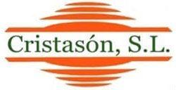 CRISTASÓN, S.L.