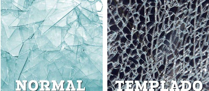 vidrio templado cristason sl
